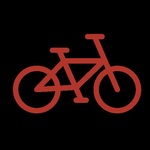 Walking / Biking